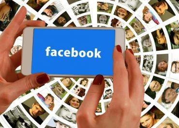 פרסם את העסק שלך בפייסבוק באמצעות פרסום ממומן