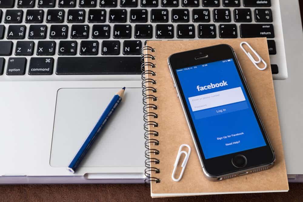 איך לנהל דף עסקי בפייסבוק